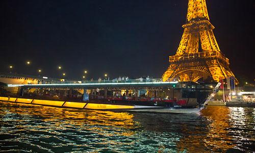 croisiere_bateau_mouche-500-300